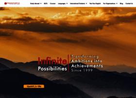 rosemounts.org
