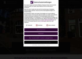 rosenbauer-immobilien.de