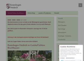 rosenbogen-heidrich.de