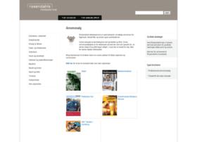 rosendahls-mediaservice.dk