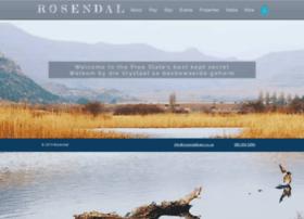 rosendalinfo.co.za