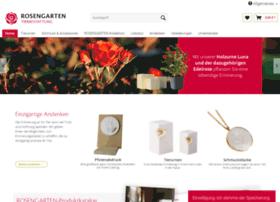 rosengarten-versand.de