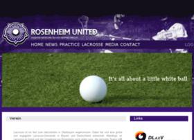 rosenheim-united.de