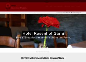 rosenhof-garni.de