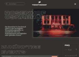 rosenhof-os.de
