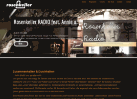 rosenkeller.org