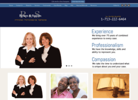 rosenspearslaw.com
