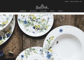 rosenthalusa-shop.com