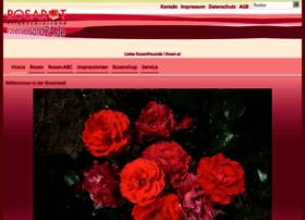 rosenversand24.de