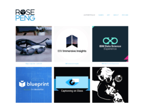 rosepeng.com