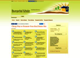 rosepetalestate.com