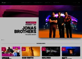 rosequarter.com