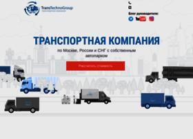 roserica.ru