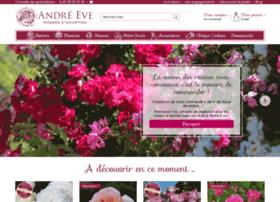 roses-anciennes-eve.com