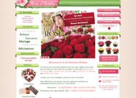 roses-antibes.com