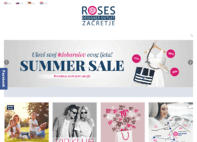 roses-fashion-outlet.com