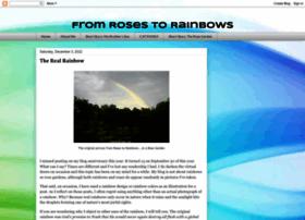 roses2rainbows.blogspot.com