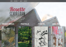 rosetteschureman.trolleyweb.com
