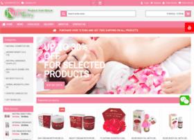 rosevalleybg.com