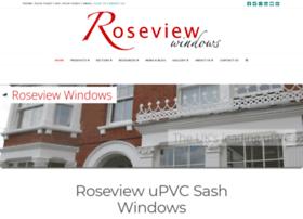 roseview.co.uk