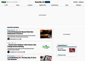 roseville-ca.patch.com