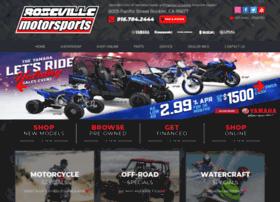 roseville-motorsports.com