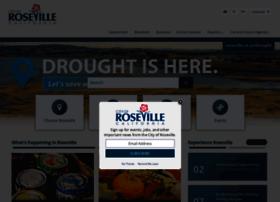 roseville.ca.us