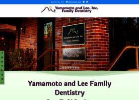rosevillefamilydentist.com