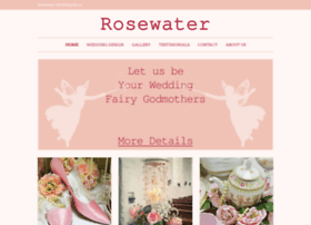 rosewater.ie