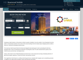 rosewood-corniche-jeddah.h-rez.com