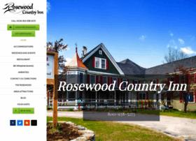 rosewoodcountryinn.com