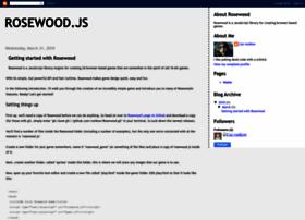 rosewoodjs.blogspot.com