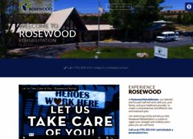 rosewoodreno.com