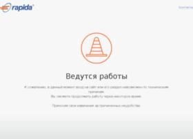 rosgosplat.ru