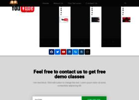 roshanquran.com