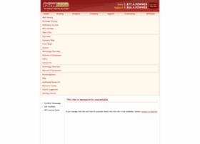 rosheihospitality.com