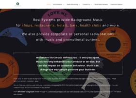 rosi-systems.com
