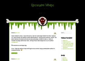 rosiandro.wordpress.com