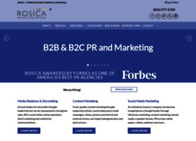 rosica.com