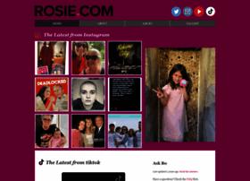 rosie.com