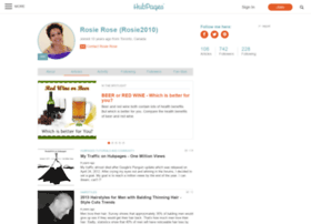 rosie2010.hubpages.com