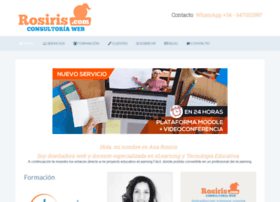 rosiris.com