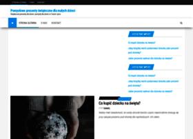 rosja.biz.pl