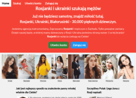 rosjanki.org