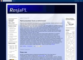 rosjapl.blogspot.com
