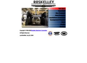 roskelley.com