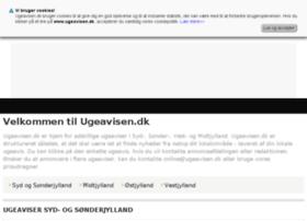 roskilde.lokalavisen.dk