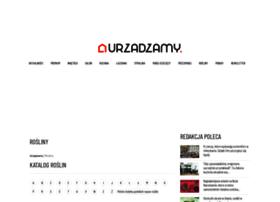rosliny.wymarzonyogrod.pl