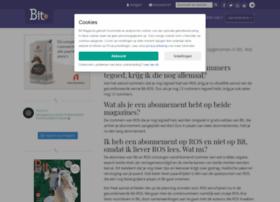 rosmagazine.nl