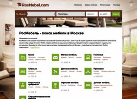 rosmebel.com